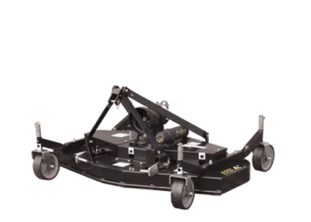 Three Point Grass Cutter Mower