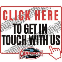 Get in touch with us here at Campway's