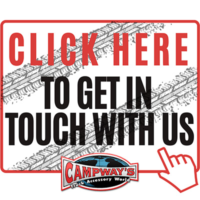 Contact Campways to learn about our great dump trailer selection