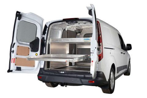 Ford-Transit-Connect-2014-Delivery-Package-C419-4