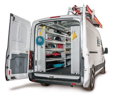 Ford-Transit-Contractor-Package-Z10-F4