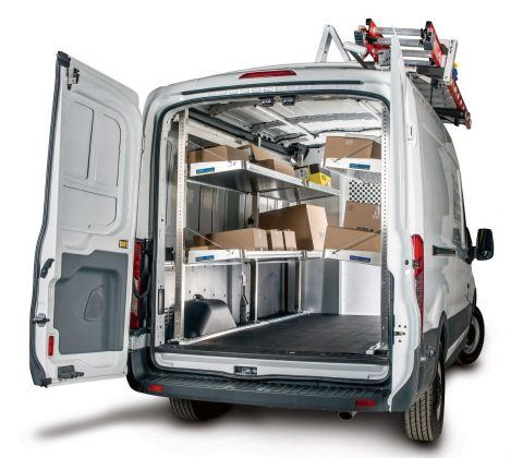 Ford-Transit-Delivery-Package-F419