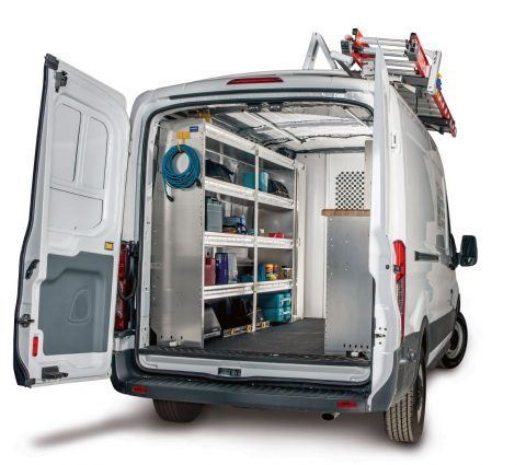 Ford-Transit-Electrical-Package-F411