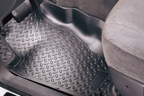 Husky Liners Classic Liner for Trucks