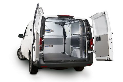 Mercedes-Metris-Base-Delivery-Package-M019-2