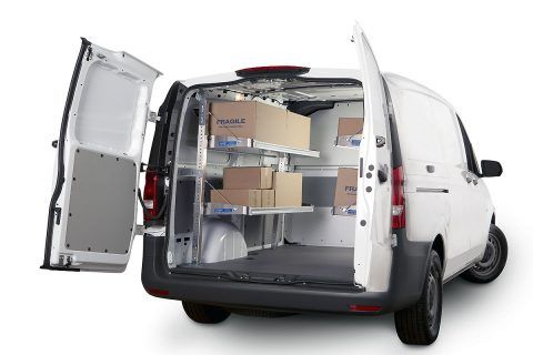 Mercedes-Metris-Deluxe-Delivery-Package-M119