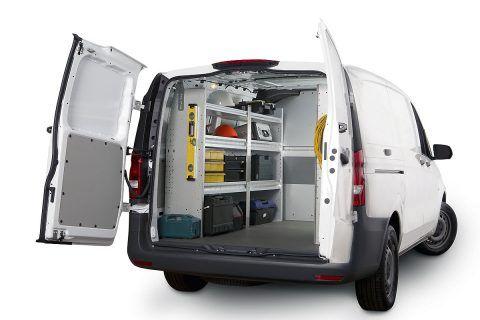 Mercedes-Metris-Deluxe-Service-Package-Z16-M1