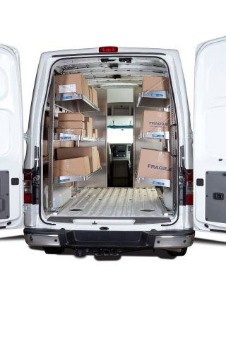 Nissan-NV-Delivery-Package-K119-2