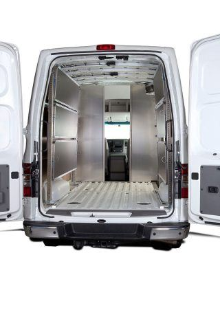 Nissan-NV-Delivery-Package-K119-3