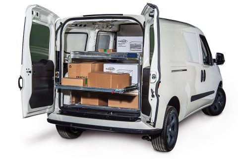 Ram-ProMaster-City-Base-Delivery-Package-H319