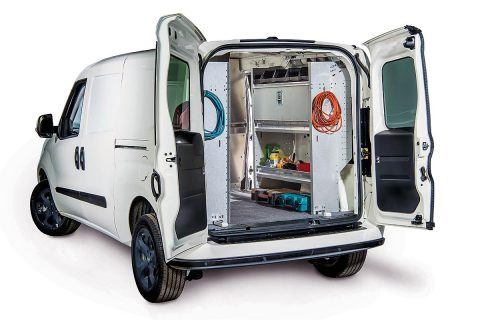 Ram-ProMaster-City-Base-Service-Package-Z16-H3_2 (1)