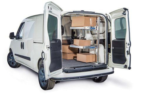 Ram-ProMaster-City-Deluxe-Delivery-Package-H419