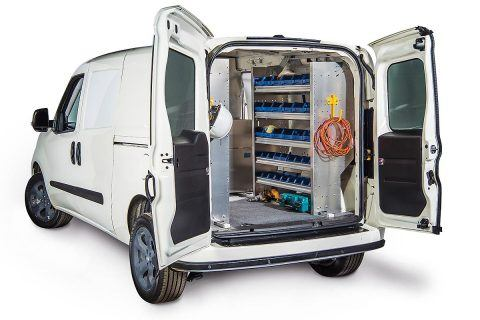 Ram-ProMaster Electrical-Package-H411