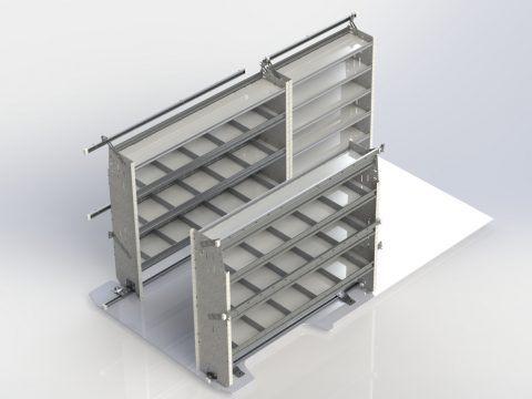 Ram-Promaster-contractor Z10-E2