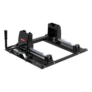 Curt 5TH Wheel Rollers Towing Hitch