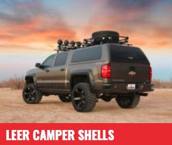 shop camper shells