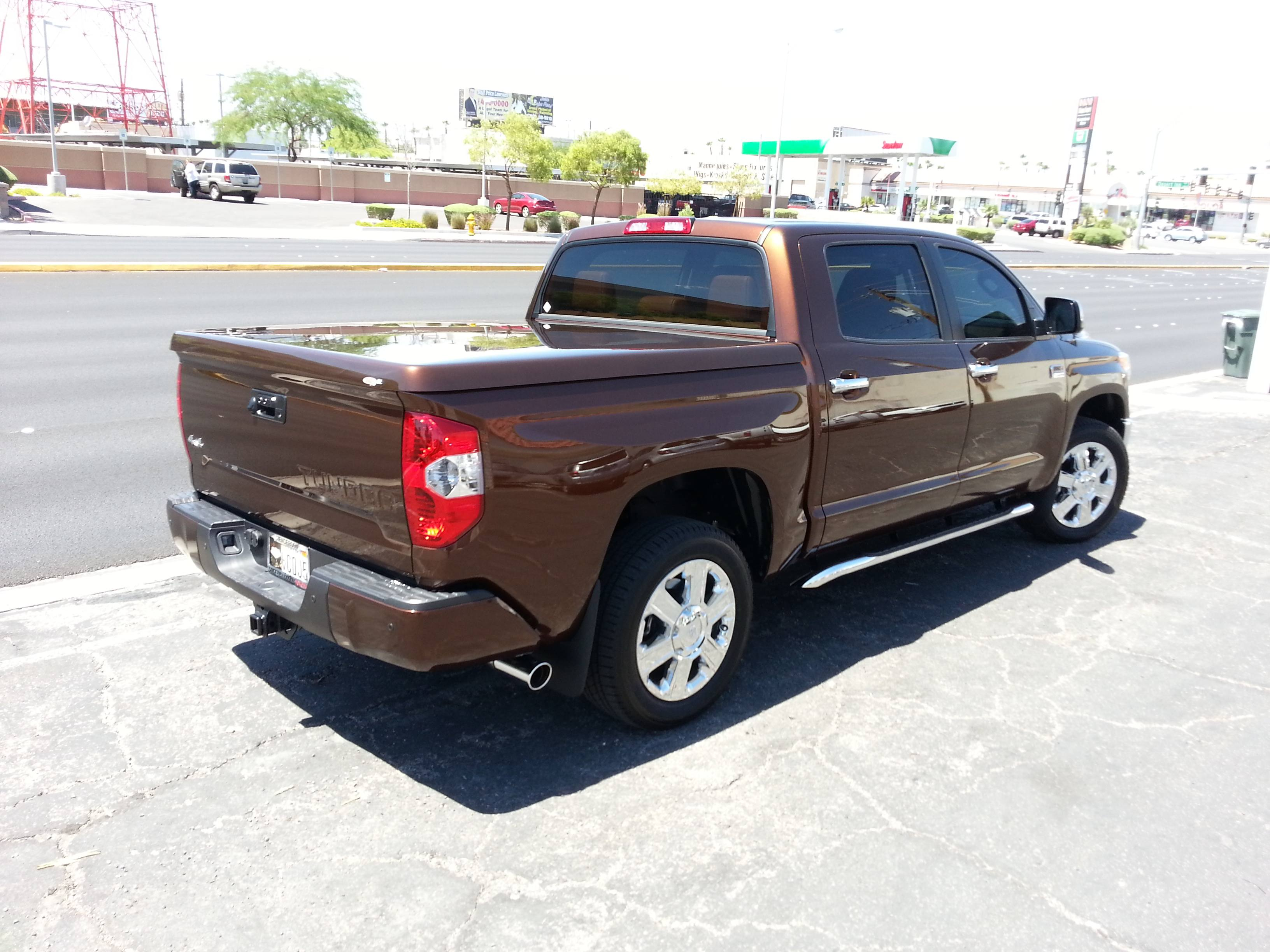 toyota ta r wallpaperteam tonneau fresh tacoma of a cover rollbak best bed retractable