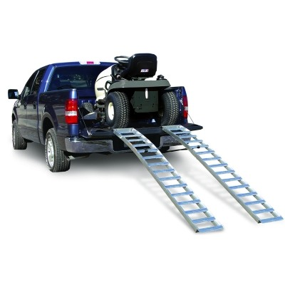 Bed Ramps Truck Accessories