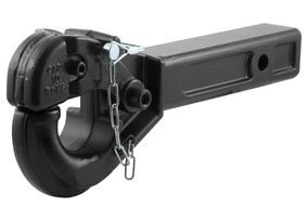 curt pintle hitch