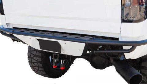 n-fab-rbs-off-road-rear-bumper