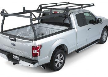 Truck Lumber Rack >> Rack It Truck Racks Bay Area Campway S Truck Tops Usa