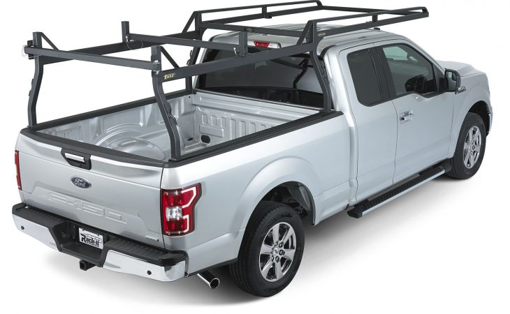 Pickup Truck Racks >> Rack It Square Tube Heavy Duty Truck Racks Truck Racks