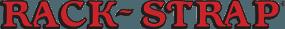 Rack-Strap Logo