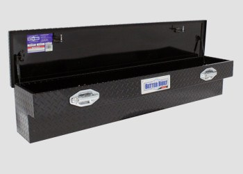 BetterBuilt Side Mount Tool Box