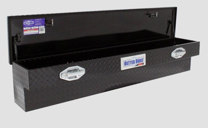 BetterBuilt Side Mount Tool Box