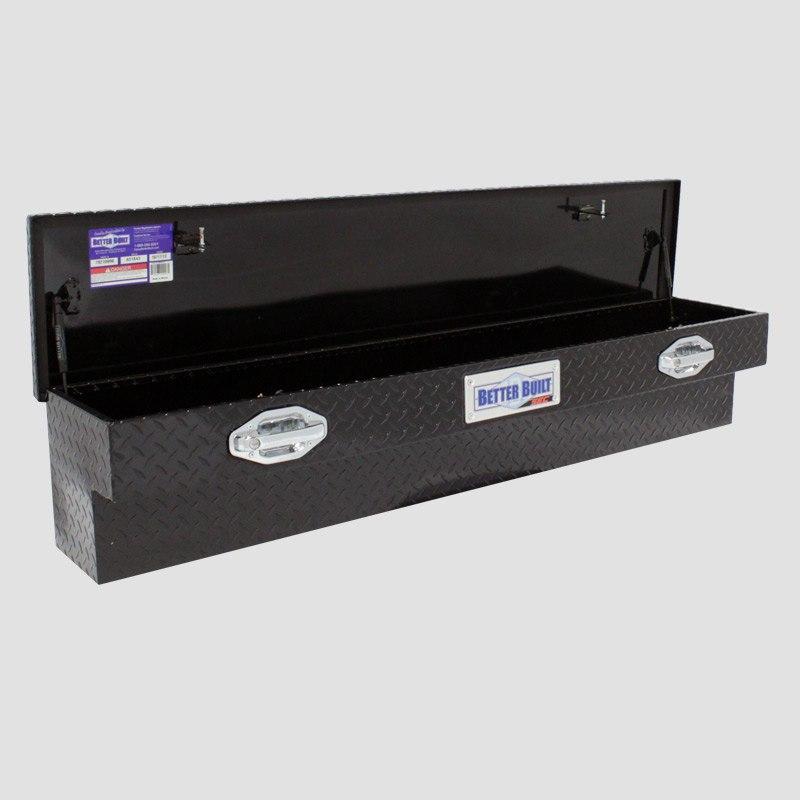 Betterbuilt Side Mount Tool Boxes Better Built Tool