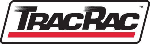 TracRac Logo