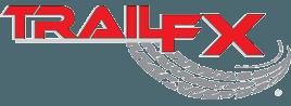 Trail FX Logo